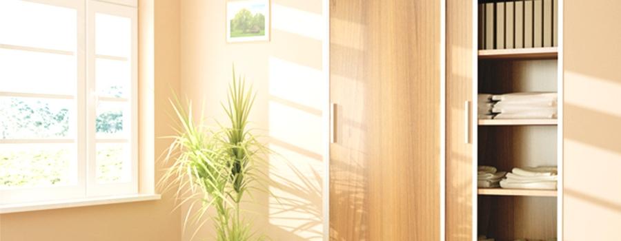 porte placard exterieur. Black Bedroom Furniture Sets. Home Design Ideas