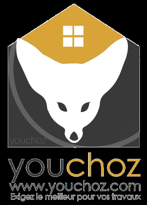 logo youchoz