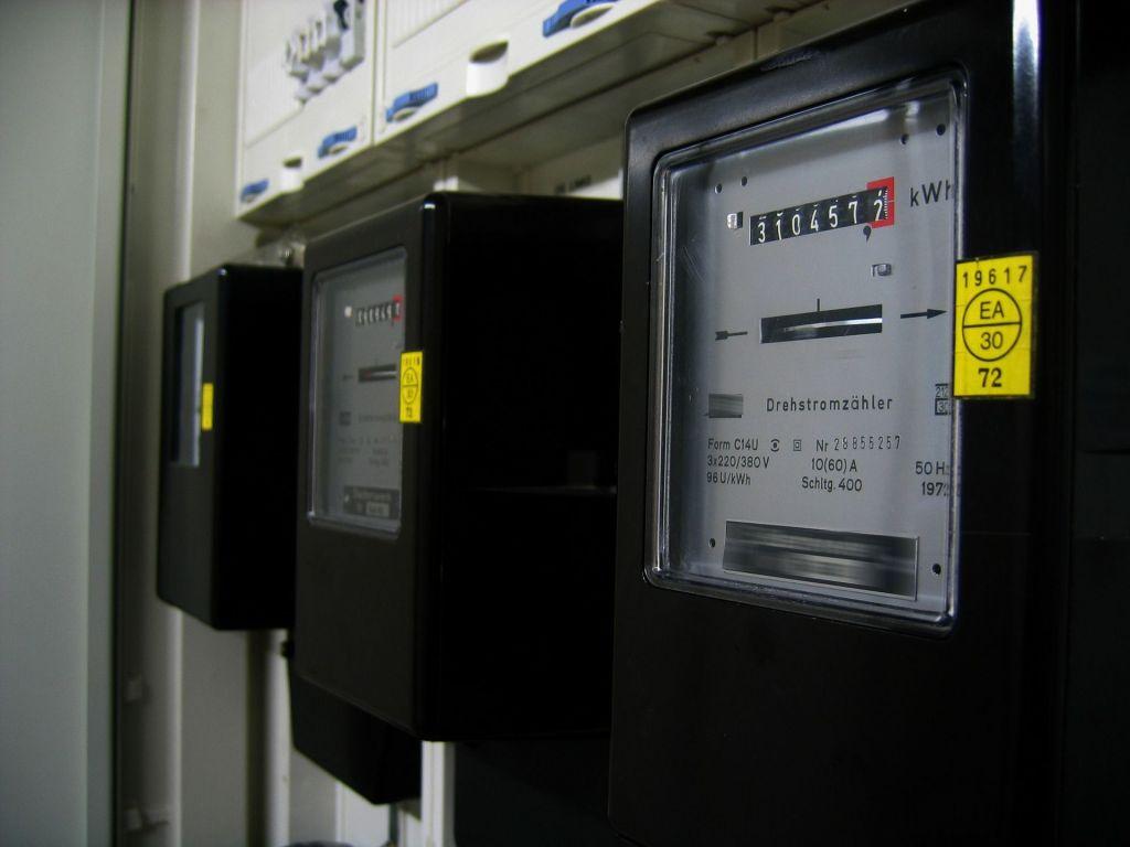 Réduire facture Gaz électricité
