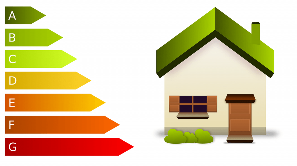 efficacité énergétique Tlemcen