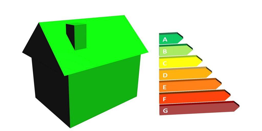 Programme efficacité énergétique
