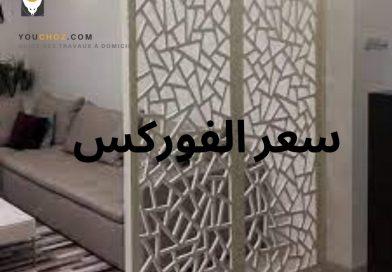 أسعار ديكور  الفوركس : أسعار لوحات الفوركس في الجزائر