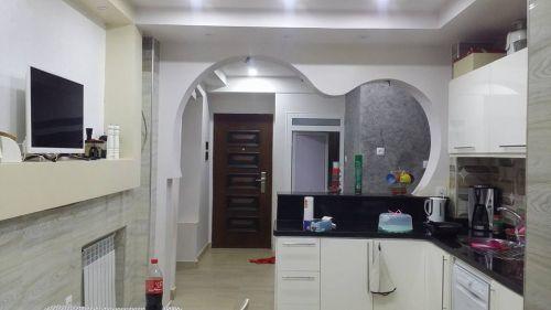 Decoration Ba13 140 Photos Deco Placoplatre Pour Decorer Faux Plafond