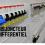 La différence entre interrupteur différentiel et disjoncteur différentiel