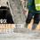 Combien coûte une dalle en béton armé en Algérie ?